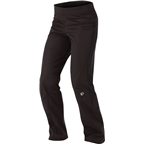Pearl Izumi Women's Fly Softshell Running Pant