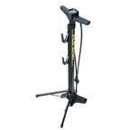 Topeak Transformer X Floor Pump/Bike Stand