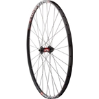 Quality Wheels Mountain Disc NoTubes ArchEX / DT 240 / 29er Front Wheel