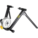 CycleOps 9912 PowerSync Virtual Trainer - ANT+