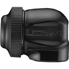 Lezyne ABS Speed Chuck Presta Valve Slip Fit for Floor Pumps