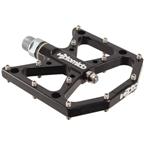 Atomlab Pimplite WRX Pedals, Black