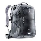 Deuter Packs Giga Pro Bike Pack, 1892cu/in - Dresscode Black