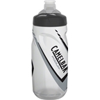 Camelbak Podium Water Bottle: 24oz~ Carbon