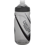 Camelbak Podium Water Bottle: 24oz~ Smoke