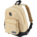 Shadow Tracker Backpack Tan/Black