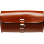 Brooks Challenge Tool Bag Large Honey