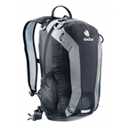 Deuter Speed Lite 15 Backpack: Black-Titan