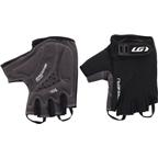 Louis Garneau 1 Calory Glove: Black