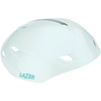 Lazer Snow Helmet Cover Snow Helmet Accessory