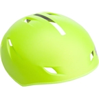Lazer Color Chic Helmet Shell Snow Helmet Accessory