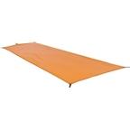 Big Agnes Inc. Fly Creek UL1 Shelter Footprint
