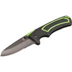 Gerber Gear Freescape Folding Sheath Knife