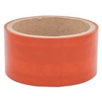 Orange Seal Tubeless Fatbike Rim Tape, 45mm x 12 yard roll