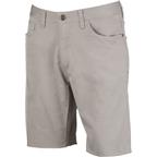 Fox Racing Fox Blade 5 Pocket Short: Stone Size 30 Casual Short