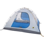 Mountainsmith Genesee 4 Tent Lotus Blue