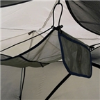 Sierra Designs Portable Shelter Attic Gear Loft
