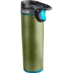 Camelbak Forge Travel Mug: 16oz~ Olive Sky