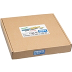Rhinodillos Tire Liner: 700 x 38-42 Blue Packaged in Bulk Box of 10