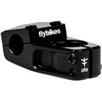 2015 Flybikes Alta 2 Stem Flat Black