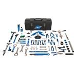 Park Tool PK-66 Professsional Tool Kit