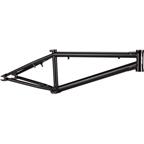"Deluxe PA Model USA Made Mark Potoczny Signature Frame 21.5"" Black"