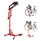 Minoura W-150 E-Bike Lift Assist Workstand