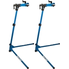 Park Tool PCS-10 Home Mechanic Repair Stand: Pair