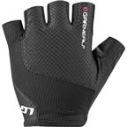 Louis Garneau Nimbus Evo Glove: Black