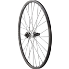 "DT Swiss X1700 Spline Two 27.5"" Rear Wheel 12x142mm Thru Axle XD Driver Center Lock Disc"