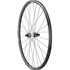 DT Swiss E1700 Spline Two 29 Rear Wheel 12x142mm Thru Axle XD Driver Center Lock Disc