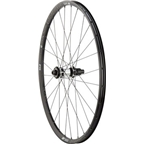 DT Swiss M1700 Spline Two 27.5 Rear Wheel 12x142mm Thru Axle XD Driver Center Lock Disc