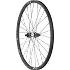 DT Swiss E1700 Spline Two 27.5 Rear Wheel 12x142mm Thru Axle XD Driver Center Lock Disc