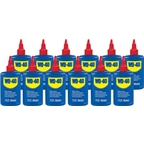 WD-40 BIKE Multi-Use Product 12 pack of 4oz Bottles