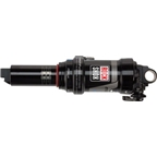 "RockShox Monarch RT3 Rear Shock with Autosag for 2014 Camber 29"" EVO, C2"