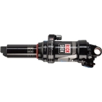 """RockShox Monarch RT3 Rear Shock with Autosag for 2013-2014 Camber / Rumor 29"""" Alloy, C2"""