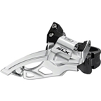 Shimano SLX M675 Multi Clamp 2x10 Top Swing Dual Pull