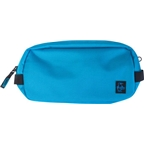 Chums Latitude 9 Accessory Bag: LG Horizon Blue