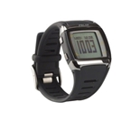 Polar FT60M Heart Rate Monitor: Men's Black