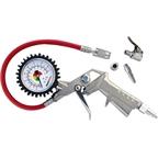 PrestaCycle PrestaFlator Multi-purpose Bicycle Inflation Tool