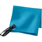 PackTowl Personal Travel Towel: Pacific Blue~ MD