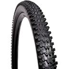 "WTB Bronson 29 x 2.2"" TCS Light Fast Rolling Tire Black Folding Bead"