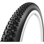 "Vittoria Saguaro Tire: 27.5 x 2.2"" Black Folding"