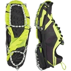 Icetrekkers Diamond Grip Ice Traction: SM