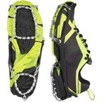Icetrekkers Diamond Grip Ice Traction: LG