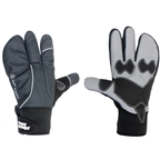 Planet Bike Borealis Winter Gloves:
