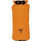 Seattle Sports DriLite Cove Dry Sack, 5-Liter, Orange