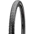 "Maxxis Ardent Race Tire~ 29 x 2.2"" 3C EXO Tubeless Ready Black"