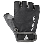 Axiom Journey LX Youth Glove - Black / Charcoal