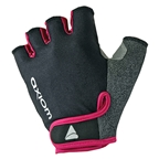 Axiom Journey LX Gloves Women's Raspberry